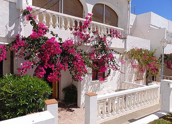 Thumbnail 3 bed town house for sale in Playa Paraíso, Manilva, Málaga, Andalusia, Spain