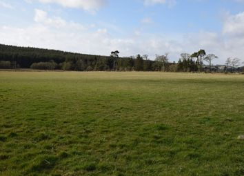 Thumbnail Land for sale in Peat Inn, Fife