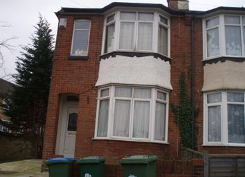 4 bed property to rent in Sirdar Road, Highfield, Southampton SO17
