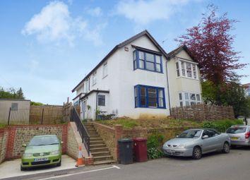 Thumbnail 2 bed flat to rent in Roselawn, June Lane, Midhurst