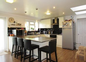Thumbnail 4 bed semi-detached house to rent in Vine Court, Harrow, Harrow