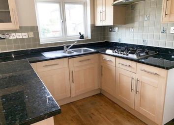 Thumbnail 3 bedroom property to rent in Norfolk Road, Enfield