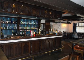 Thumbnail Pub/bar for sale in Licenced Trade, Pubs & Clubs LS28, Calverley, West Yorkshire