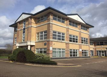 Thumbnail Office to let in Fortran Road, St. Mellons, Cardiff