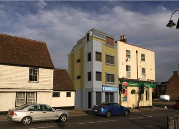 Thumbnail Land for sale in London Road, Rochester, Kent
