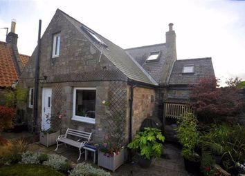 Thumbnail 2 bed cottage for sale in Bowsden, Berwick Upon Tweed