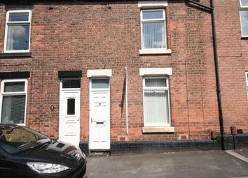 Thumbnail 2 bed property to rent in Leinster Street, Runcorn