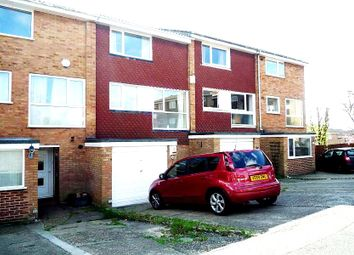 Thumbnail 3 bed town house to rent in The Rise, High Wycombe