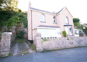 Thumbnail 5 bed property for sale in Abergele Road, Old Colwyn, Colwyn Bay