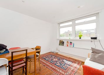 2 bed maisonette to rent in Leverton Street, London NW5