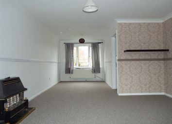 3 bed terraced house to rent in Turnberry Close, Bicester OX26