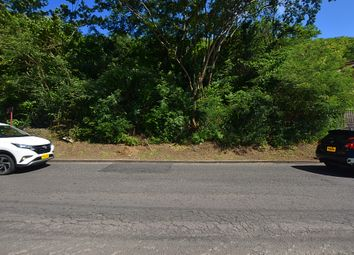 Thumbnail Land for sale in Woodlands, St. George, Grenada