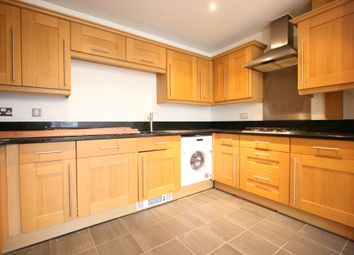 Thumbnail 2 bed property to rent in Cottage Close, Harrow-On-The-Hill, Harrow