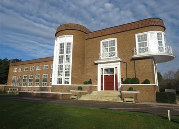 Thumbnail 3 bed flat to rent in Wycombe Road, Saunderton, High Wycombe