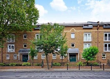 Thumbnail 2 bed flat to rent in Ferndownlodge, 260 Manchester Road, Isle Of Dogs