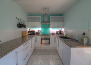 2 bed semi-detached house for sale in Harpenden Square, Nottingham NG8