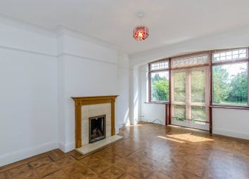 Thumbnail 3 bed property to rent in West Towers, Pinner