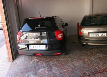 Thumbnail Parking/garage for sale in Centro, Lo Pagan, Spain