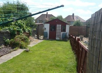Thumbnail 3 bed property to rent in Rochester Avenue, Feltham