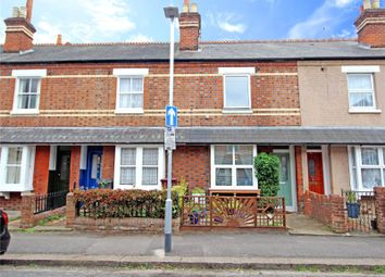 Thumbnail 3 bed terraced house for sale in Filey Road, Reading, Berkshire