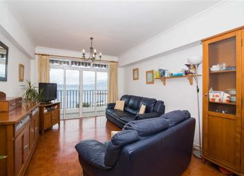 Thumbnail 2 bedroom apartment for sale in South District, Gibraltar, Gibraltar