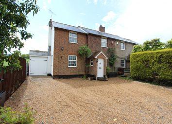 Pralls Cottages, Kent TN11 property