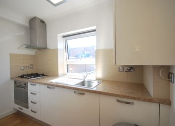 1 bed flat to rent in Lodge Place, Sutton SM1