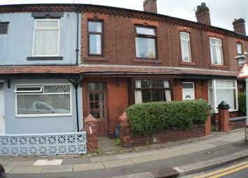 Thumbnail 3 bed property for sale in Birch Lane, Dukinfield