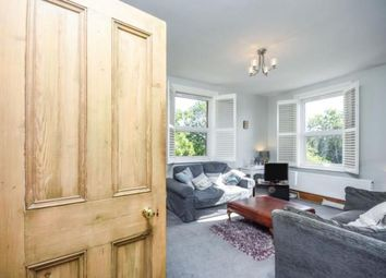 2 bed flat for sale in Gordon Court, Well Street, Loose, Maidstone ME15