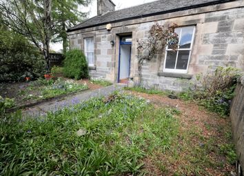 Thumbnail 3 bed detached house to rent in The Loan, Loanhead