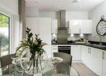 Thumbnail 11 bed flat for sale in Isleworth, Middlesex