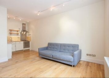 Thumbnail 2 bedroom property to rent in Oval Mansions, Kennington Oval, Oval