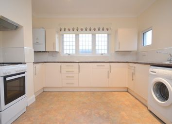 Thumbnail 2 bed bungalow to rent in Cedar Gardens, Upminster