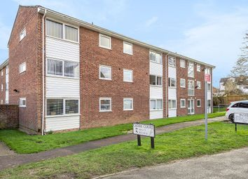 1 bed flat for sale in Cedar Court, St Albans AL4