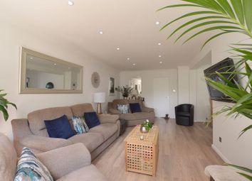 4 bed terraced house for sale in Birch Park, Harrow HA3