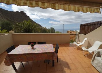 Thumbnail 2 bed apartment for sale in Los Altos Del Roque, Torviscas Alto, Tenerife, Spain