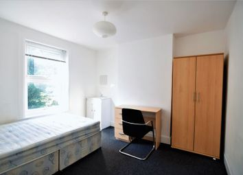 Thumbnail Room to rent in Hollingdean Road, Brighton