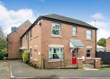 3 bed semi-detached house for sale in Old Wood Close, Chorley PR7