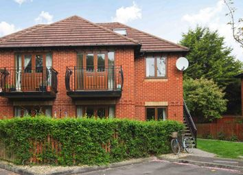 Thumbnail 2 bed maisonette to rent in Varsity Place, Oxford
