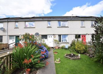 Thumbnail 2 bed terraced house for sale in Wyvis Place, Inverness