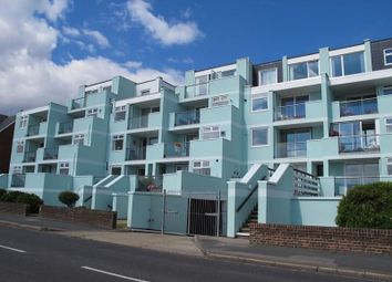Thumbnail 2 bedroom property to rent in Marine Parade West, Lee-On-The-Solent