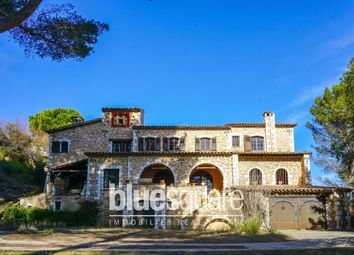 Thumbnail 5 bed property for sale in Villeneuve-Les-Avignon, Gard, 30400, France