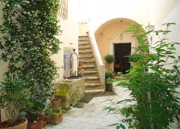 Thumbnail 7 bed detached house for sale in San Pietro In Lama, San Pietro In Lama, Lecce, Puglia, Italy