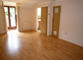 Thumbnail 2 bed property to rent in Ellingham, Midhope Road, Woking