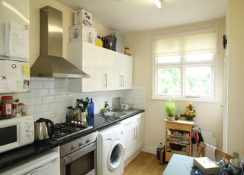 1 bed maisonette to rent in Warlters Close, Holloway, London N7