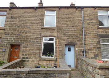 Thumbnail 2 bed property for sale in Green Lane, Chinley, High Peak