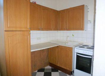 Thumbnail 1 bedroom flat to rent in Welltrees Street, Maybole