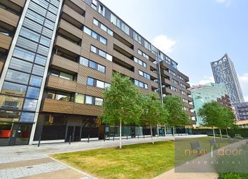 Thumbnail 1 bed flat for sale in Amelia Street, Elephant And Castle