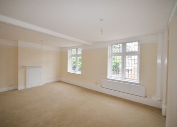 Thumbnail 3 bed flat to rent in Station Approach, Tadworth