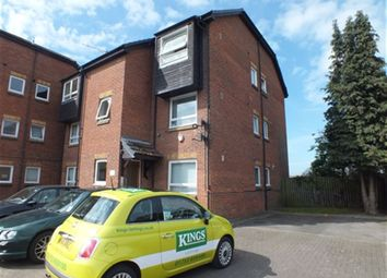 Thumbnail 1 bed property to rent in Braemar Gardens, Cippenham, Slough